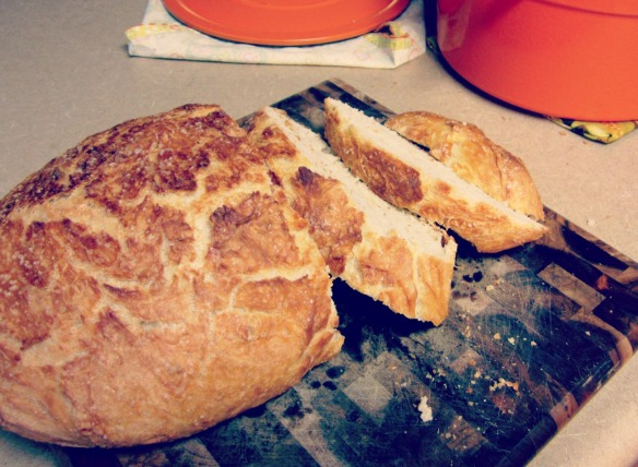 artisan bread 4