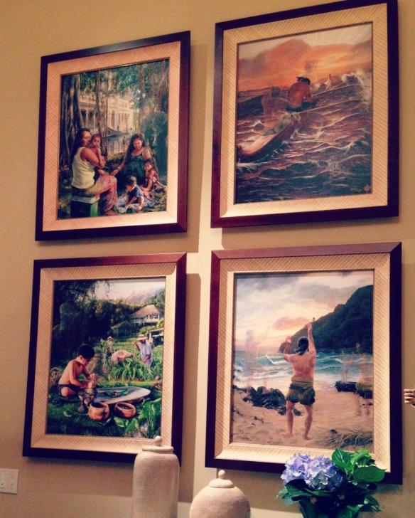 hawaiihome