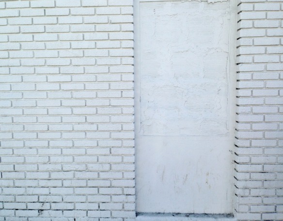 wall oside