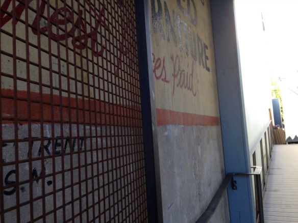 abbots alleys.jpg