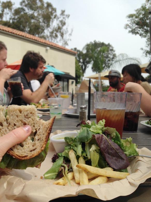 bday lunch.jpg