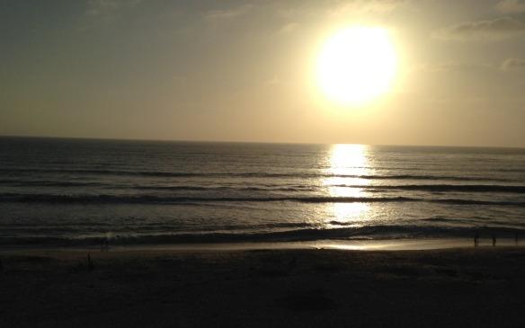 beach view workout.jpg