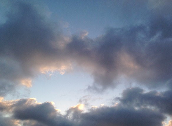 cloudy evening.jpg