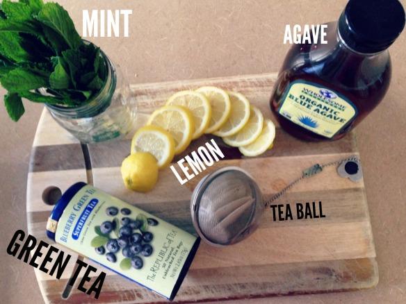 iced tea 2 .jpg