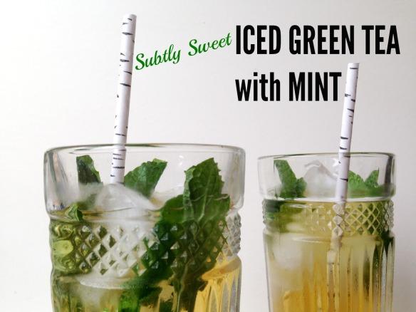 iced tea 3.jpg