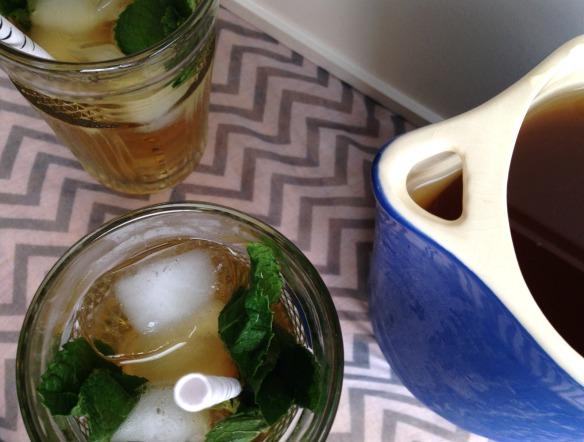 iced tea 4.jpg