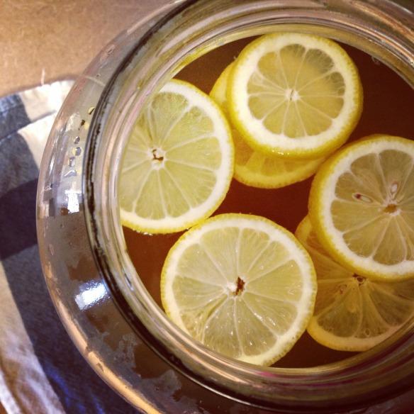 iced tea time.jpg