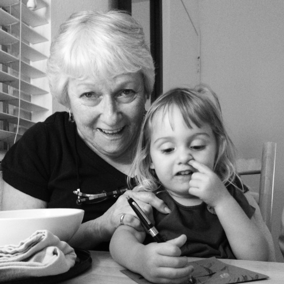 lu & granny.jpg