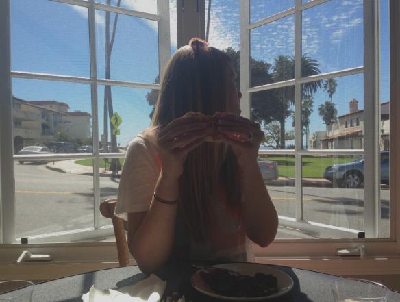 luanna lunchtime.jpg