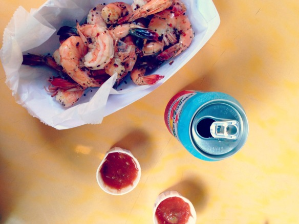 shrimps & soda.jpg