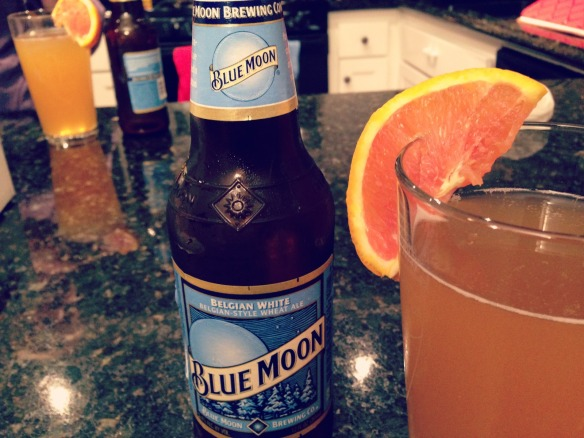 blue moon with bethany.jpg