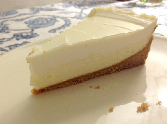 homemade cheesecake.jpg