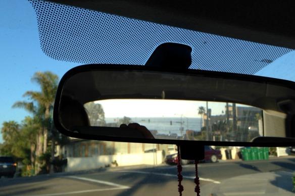 rear view view.jpg