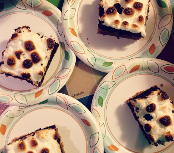 smores brownies.jpg