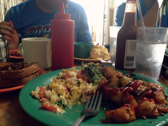 stratford breakfast.jpg