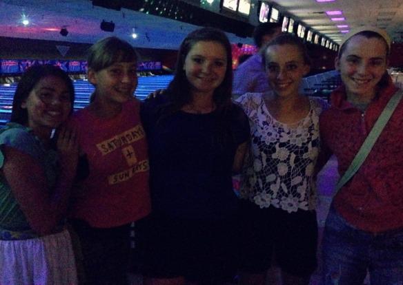 student bowling.jpg