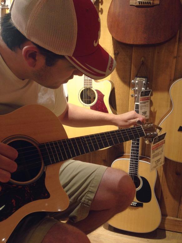 martin taylor guitars 2.jpg