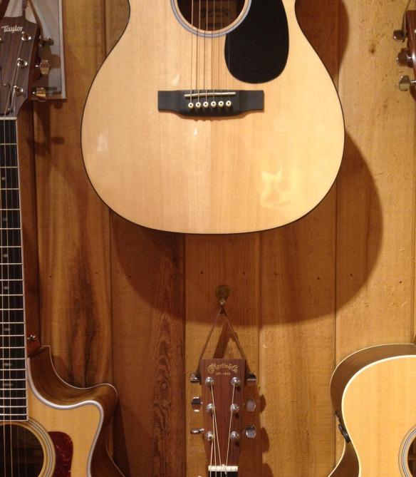 martin taylor guitars.jpg
