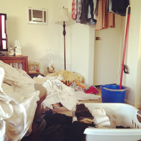 monday chores.jpg