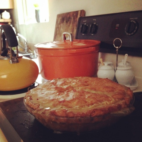 pot pie saturday.jpg