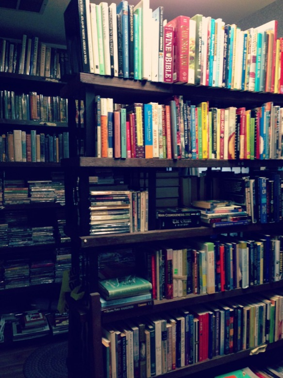 book tales.jpg