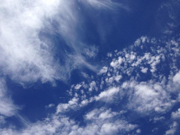 lagoon sky.jpg