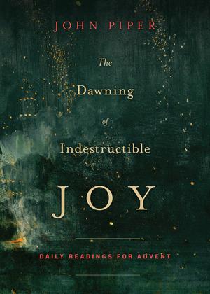 full_the-dawning-of-indestructible-joy