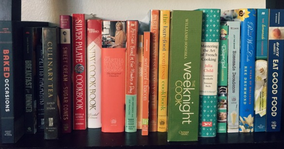 cookbookcollection