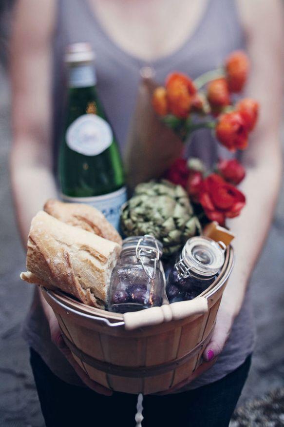 spring-picnic15