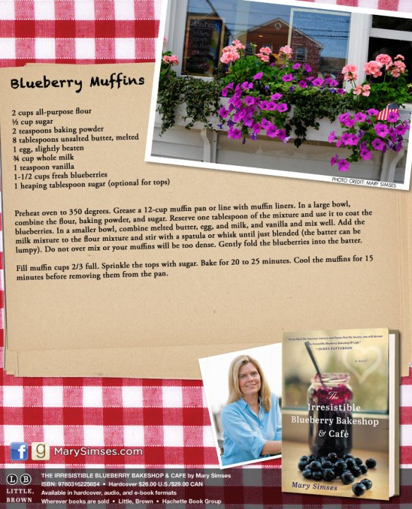 blueberry_bbakeshop